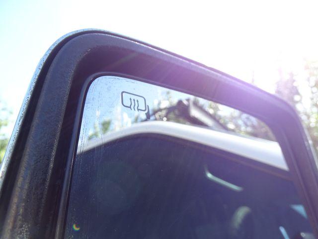 2012 Ford Super Duty F-250 Pickup XL Corpus Christi, Texas 10