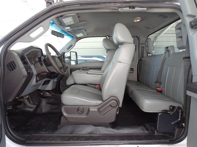 2012 Ford Super Duty F-250 Pickup XL Corpus Christi, Texas 24