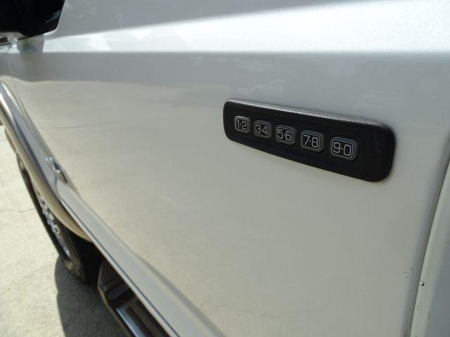 2012 Ford Super Duty F-250 Pickup Lariat Corpus Christi, Texas 13