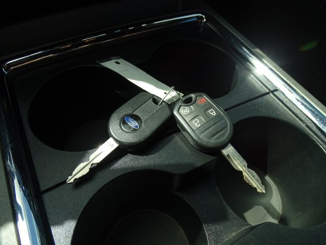 2012 Ford Super Duty F-250 Pickup Lariat Corpus Christi, Texas 59