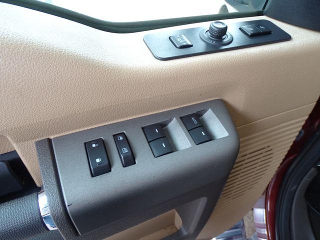 2012 Ford Super Duty F-250 Pickup Lariat Corpus Christi, Texas 20