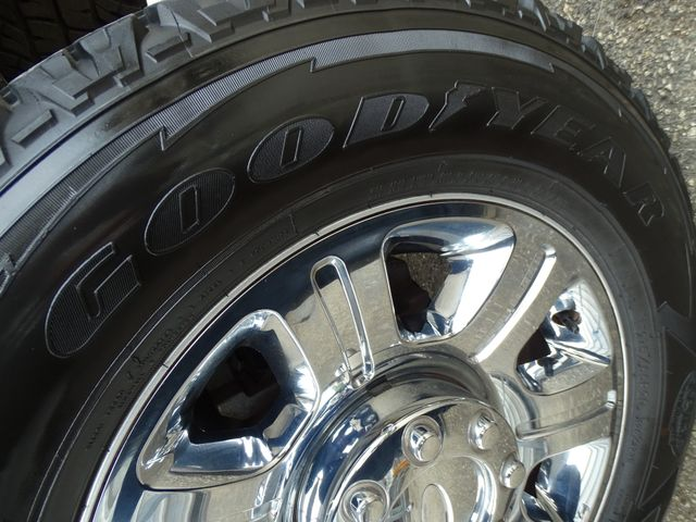 2012 Ford Super Duty F-250 Pickup Lariat Corpus Christi, Texas 12