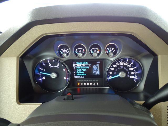 2012 Ford Super Duty F-250 Pickup Lariat Corpus Christi, Texas 44
