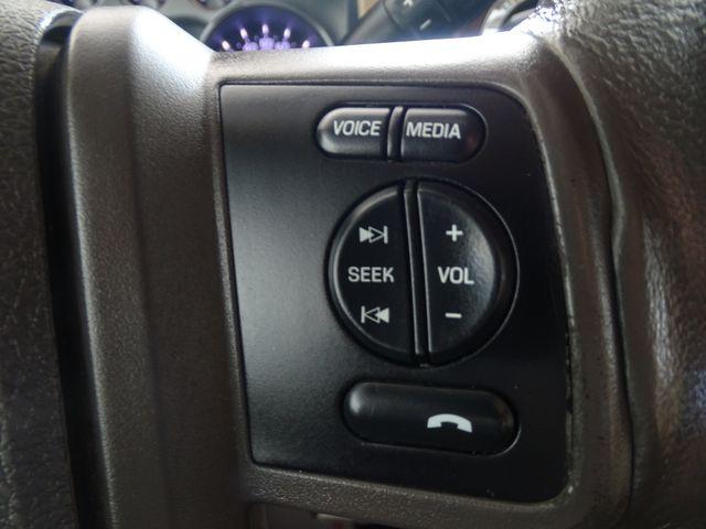 2012 Ford Super Duty F-250 Pickup Lariat Corpus Christi, Texas 49