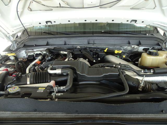 2012 Ford Super Duty F-250 Pickup Lariat Corpus Christi, Texas 16