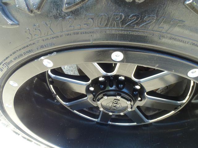 2012 Ford Super Duty F-250 Pickup Lariat Corpus Christi, Texas 15