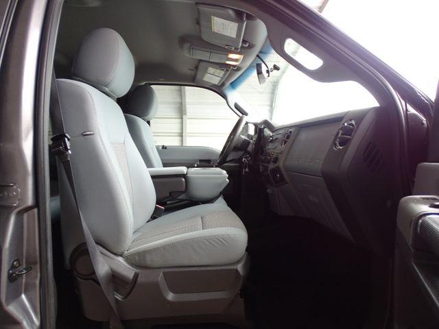 2012 Ford Super Duty F-250 Pickup XLT Corpus Christi, Texas 33