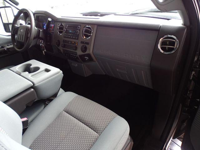 2012 Ford Super Duty F-250 Pickup XLT Corpus Christi, Texas 34