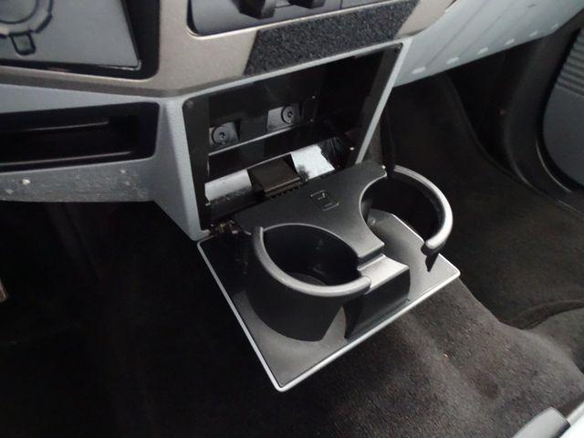 2012 Ford Super Duty F-250 Pickup XLT Corpus Christi, Texas 43