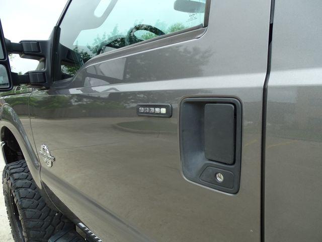 2012 Ford Super Duty F-250 Pickup XLT Corpus Christi, Texas 10