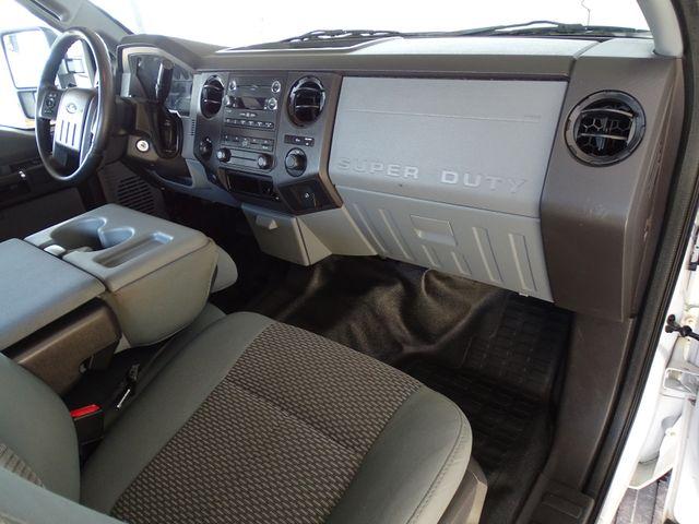 2012 Ford Super Duty F-250 Pickup XL in Corpus Christi, TX 78412