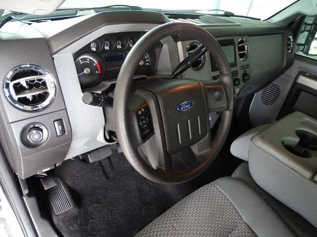 2012 Ford Super Duty F-250 Pickup XLT in Corpus Christi, TX 78412
