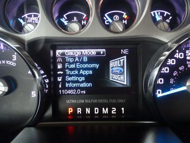 2012 Ford Super Duty F-250 Pickup King Ranch in Corpus Christi, TX 78412
