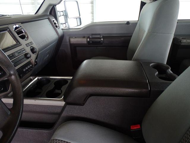2012 Ford Super Duty F-250 Pickup XLT in Corpus Christi, TX 78412