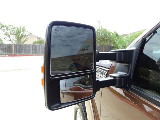 2012 Ford Super Duty F-250 Pickup Lariat in Corpus Christi, TX 78412