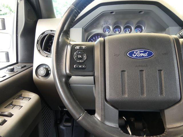 2012 Ford Super Duty F-250 Pickup XL in Cullman, AL 35058