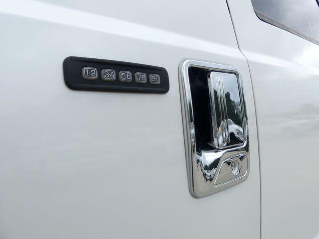 2012 Ford Super Duty F-250 Pickup King Ranch in Cullman, AL 35058