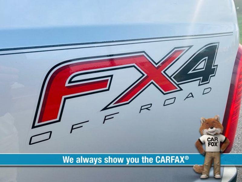 2012 Ford Super Duty F-250 Pickup Lariat  city MT  Bleskin Motor Company   in Great Falls, MT
