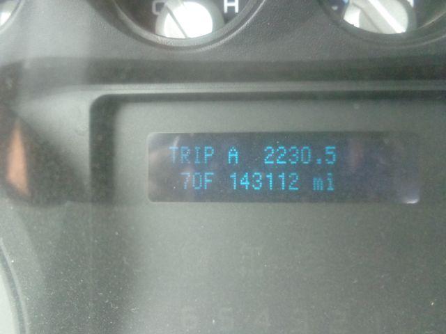 2012 Ford Super Duty F-250 Pickup XL Hoosick Falls, New York 5