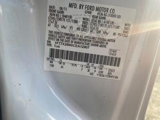 2012 Ford Super Duty F-250 Pickup XL Hoosick Falls, New York 6