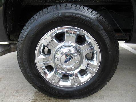 2012 Ford Super Duty F-250 Pickup Lariat | Houston, TX | American Auto Centers in Houston, TX