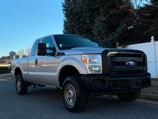 2012 Ford Super Duty F-250 Pickup XL in Kaysville, UT 84037