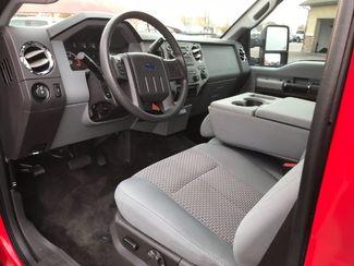 2012 Ford Super Duty F-250 Pickup XLT LINDON, UT 15