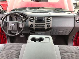 2012 Ford Super Duty F-250 Pickup XLT LINDON, UT 22