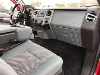 2012 Ford Super Duty F-250 Pickup XLT LINDON, UT 25