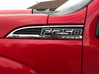 2012 Ford Super Duty F-250 Pickup XLT LINDON, UT 26