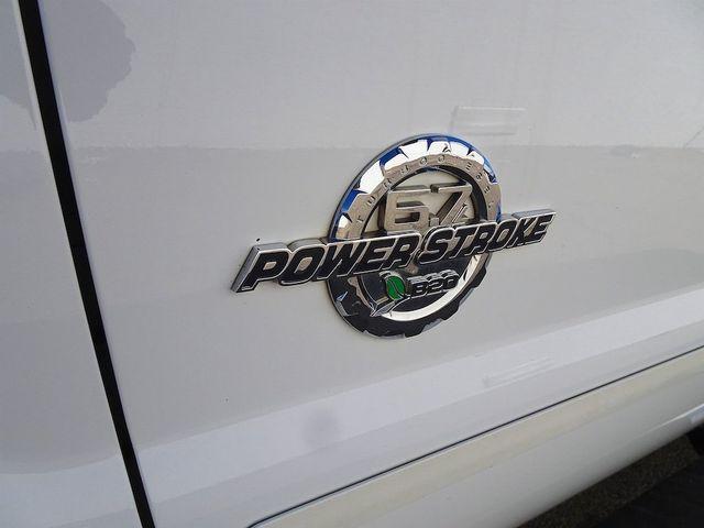 2012 Ford Super Duty F-250 Pickup XLT Madison, NC 11
