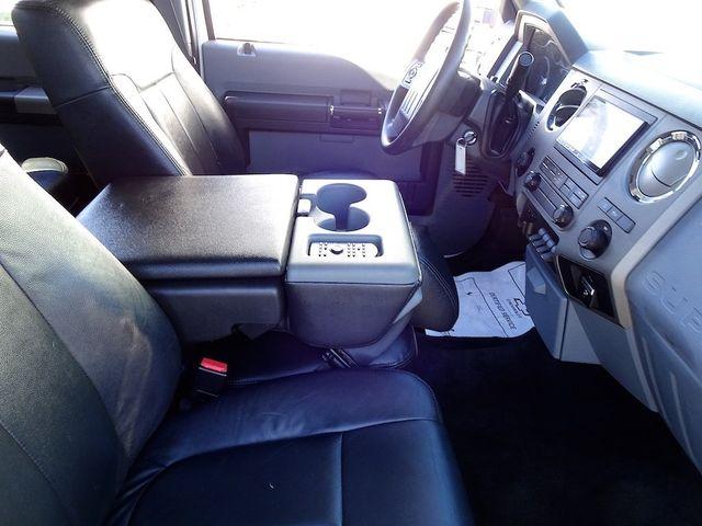 2012 Ford Super Duty F-250 Pickup XLT Madison, NC 46
