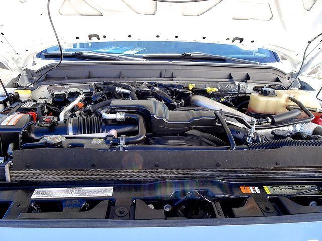 2012 Ford Super Duty F-250 Pickup XLT Madison, NC 47