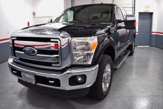 2012 Ford Super Duty F-250 Pickup Lariat in Memphis, TN 38128