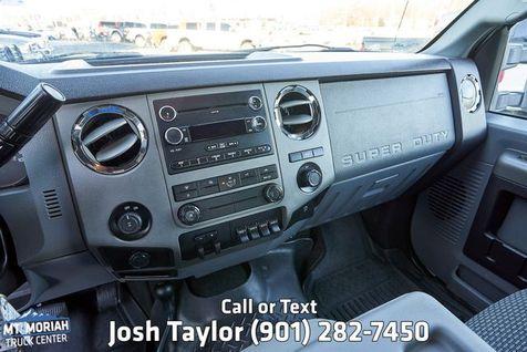 2012 Ford Super Duty F-250 Pickup XLT | Memphis, TN | Mt Moriah Truck Center in Memphis, TN