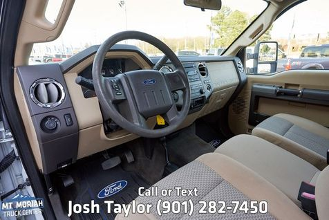 2012 Ford Super Duty F-250 Pickup XL | Memphis, TN | Mt Moriah Truck Center in Memphis, TN