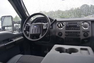 2012 Ford Super Duty F-250 Pickup XLT Naugatuck, Connecticut 1
