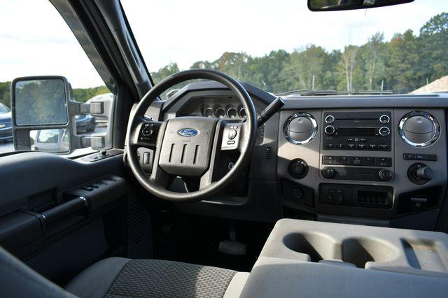 2012 Ford Super Duty F-250 Pickup XLT Naugatuck, Connecticut 12