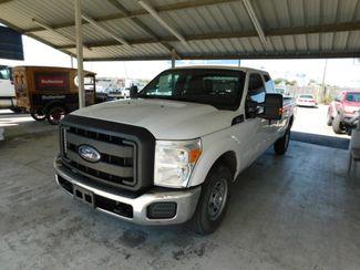 2012 Ford Super Duty F-250 Pickup XL  city TX  Randy Adams Inc  in New Braunfels, TX