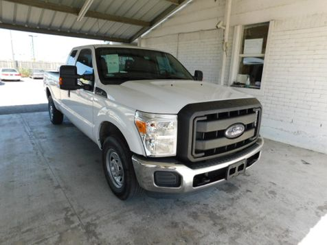 2012 Ford Super Duty F-250 Pickup XL in New Braunfels