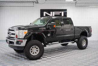 2012 Ford Super Duty F-250 Pickup XLT in Erie, PA 16428