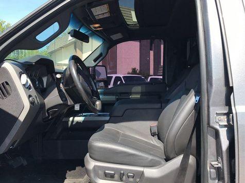 2012 Ford Super Duty F-250 Pickup Lariat   Oklahoma City, OK   Norris Auto Sales (I-40) in Oklahoma City, OK