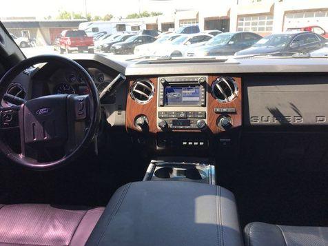 2012 Ford Super Duty F-250 Pickup Lariat | Oklahoma City, OK | Norris Auto Sales (I-40) in Oklahoma City, OK