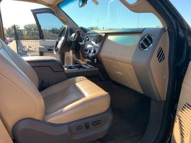 2012 Ford Super Duty F-250 Pickup Lariat in San Antonio, TX 78233