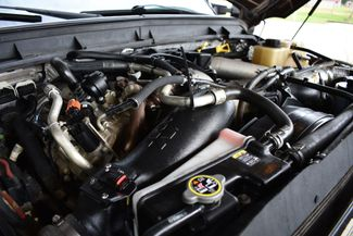 2012 Ford Super Duty F-250 Pickup Lariat Walker, Louisiana 17