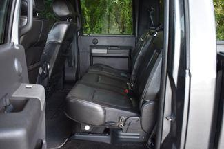2012 Ford Super Duty F-250 Pickup Lariat Walker, Louisiana 10