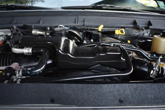 2012 Ford Super Duty F-250 Pickup Lariat Walker, Louisiana 21