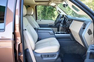 2012 Ford Super Duty F-250 Pickup Lariat Walker, Louisiana 16