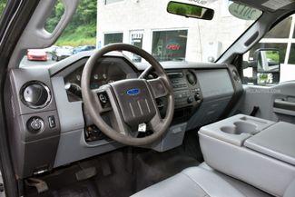 2012 Ford Super Duty F-250 Pickup XLT Waterbury, Connecticut 12