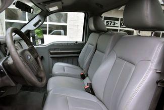 2012 Ford Super Duty F-250 Pickup XLT Waterbury, Connecticut 14
